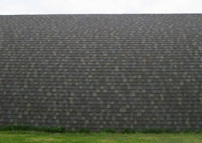 power-roofing-1