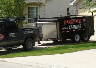 power-roofing-12