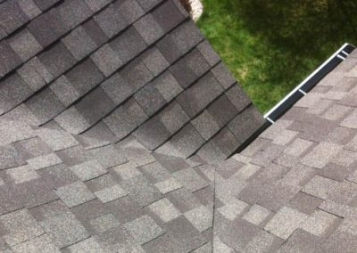 power-roofing-13