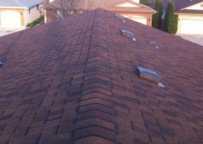 power-roofing-14