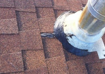 power-roofing-16
