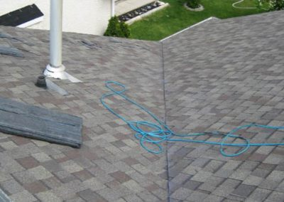 power-roofing-18
