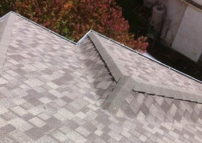 power-roofing-19