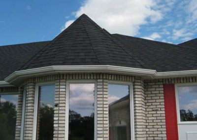 power-roofing-2