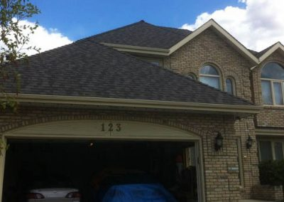power-roofing-21
