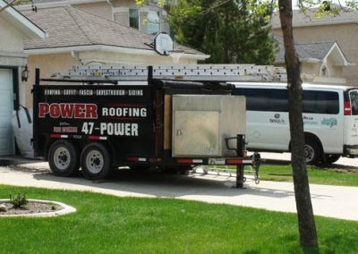 power-roofing-24