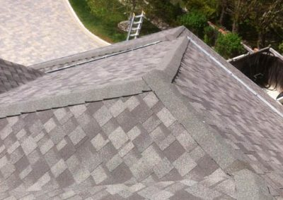 power-roofing-25