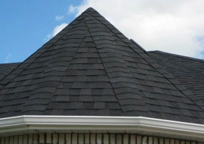 power-roofing-26