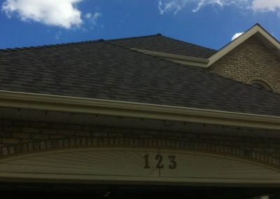 power-roofing-27