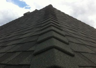 power-roofing-3