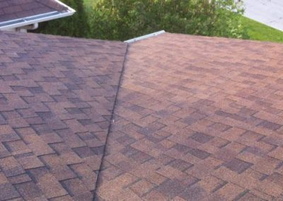 power-roofing-7