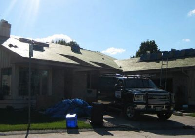 power-roofing-9